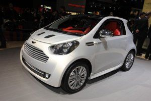 aston-martin-cygnet-concept-small-is-beautiful