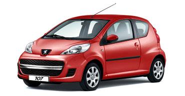 Peugeot 107 - Petite voiture jouet pas cher ...