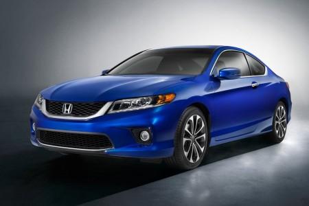 Honda Accord 9, des infos voiture petit à petit